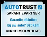autotrust_banner_01